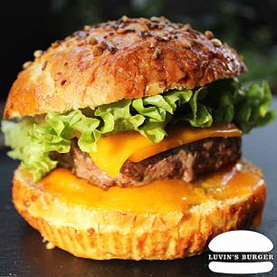 Meilleur burger Perpignan. Le Pepper