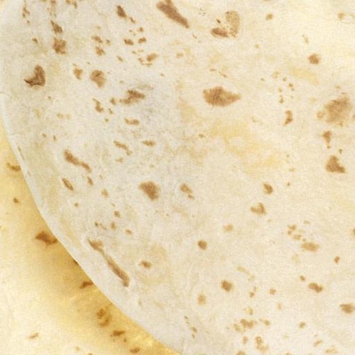 Tortillas pour tacos | Livraison Perpignan